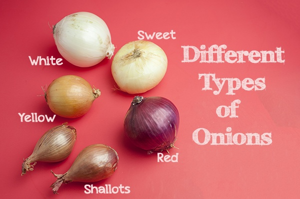 different-types-of-onions.jpg