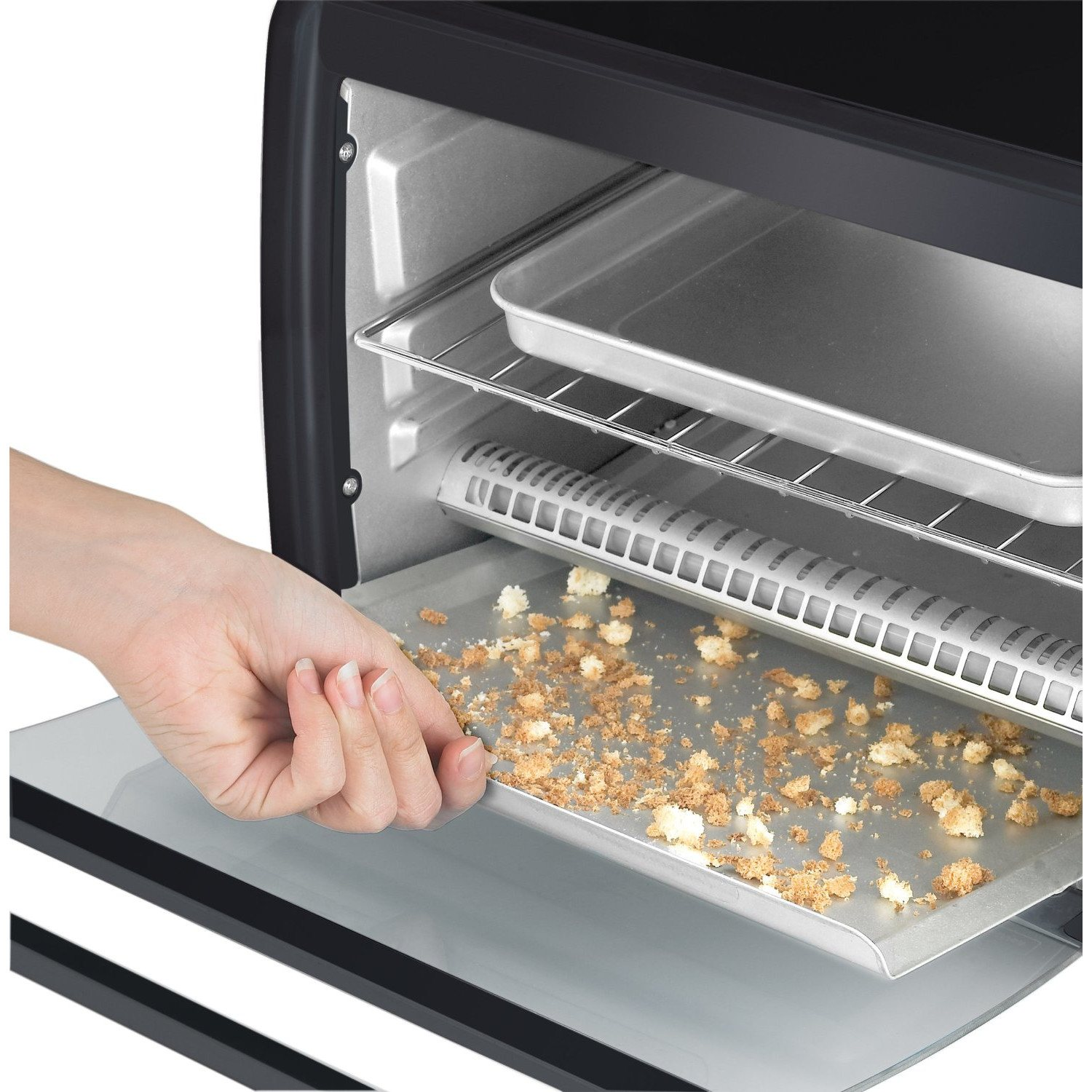 The Best Countertop Convection Oven All The Guide You Need To Know
