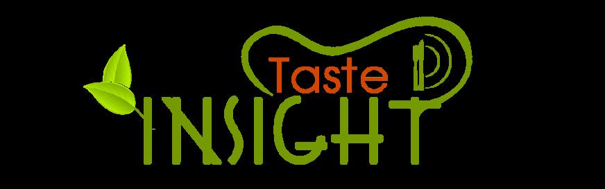 Taste Insight
