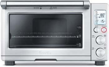 Brevile BOV800XL Smart Oven